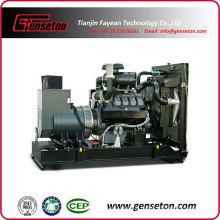 Дизельный генератор Deutz Mwm Marine Generator