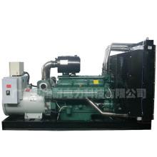 Wagna 320kw grupo gerador diesel com motor Wandi