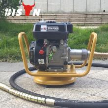 Gasoline Concrete Vibrator With Japan OHV Engine