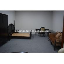 5-звездочная гостиничная мебель XYN1801