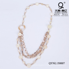 Chaud bijoux fabriqués en Chine à Champagne Stand