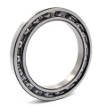 Deep Groove Ball Bearing Open Thin Wall 6918