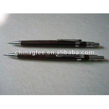 Más reciente 2.0mm portaminas, lápiz automático
