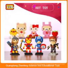 Kinder Spielzeug Fabrik, pädagogische Spiele, Weihnachtsgeschenk