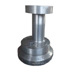 Precision Castings of Machinery Part