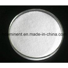 High Purity Sodium Gluconate Powder Chemical Additives