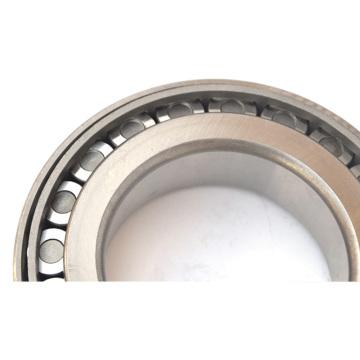 Metric Tapered / Taper Roller Bearing 32228 7528e 32230 7530e