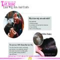 Fábrica fornecimento directo perucas brasileira 2016 venda quente aliexpress cabelo humano perucas durante a noite entrega perucas