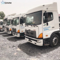 Tracteur Japon HINO 700 d'occasion