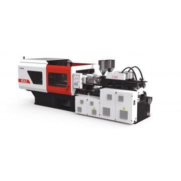MK Series Multiple injecting molding machine