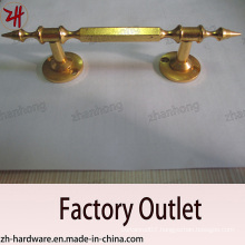 Factory Direct Sale All Kind of Archaized Handle (ZH-1524)