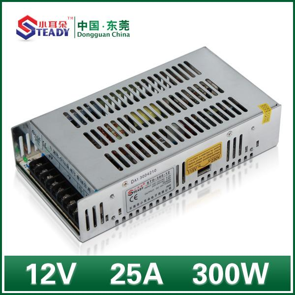 Network Uninterruptible Power Supply