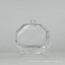 100 мл стеклянная парфюмерная упаковка / парфюмерная бутылка