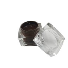 30g Beauty Emusial Micropigment For Permanent Make Up Tattoo 30g beauty emusialMicropigment for permanent make up tattoo
