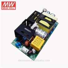 Fuente de alimentación original del marco abierto MEAN WELL 200w 48vdc EPP-200-48