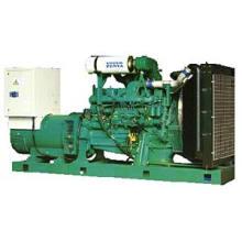 440kVA Volvo Diesel Generator Set