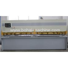Bohai Sheering Machine