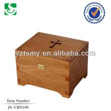 urnes de crémation humaine JS-URN150