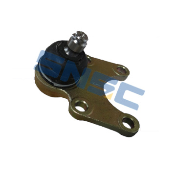 Chery Karry Q22B PART MOBIL Q22-2909070CA LH BALL PIN