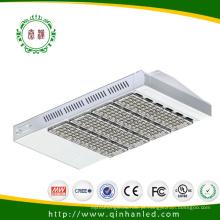 Luz de rua exterior do diodo emissor de luz de IP65 180W com 5 anos de garantia (QH-LD4C-180W)