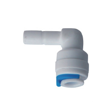"""RO Filter Quick Fitting Connector 1/4""""*1/4"""""""