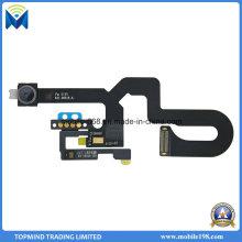 Cable de flexión frontal de la cámara 100% original para iPhone 7 Plus