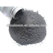Черный Эмери зерна горячая продажа черный Эмери зерна на условиях CIF цена,самое лучшее качество