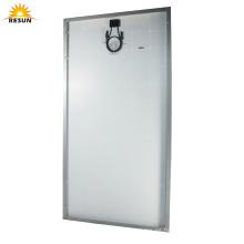 módulo fotovoltaico panel solar 320W mono