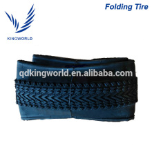 folding tire Bicycle tire 26*2.0