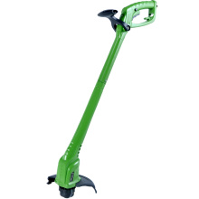 Garden 250W Best Electric Grass Trimmer From Vertak