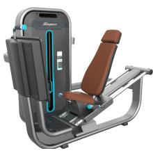 Sitz Beinpresse Stärke Maschine