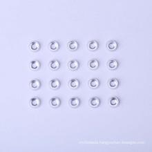 Customized Wholesale Price Aluminum Countersunk Washers