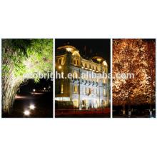 Nouveau! MEILLEURE qualité extérieure CE / RoHS30W/50W/100 watt LED flood lampe étanche LED FLOOD LIGHT