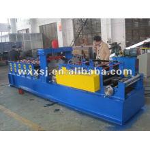 Machine de fabrication de cloison Metal Stud