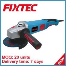 Fixtec Grinder Tool of Powertools 1200W 125mm Angle Grinder (FAG12502)