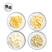 Nutritious various kinds of freeze dried fruit chips dried fruit chips