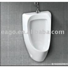Urinals (HA2050/HB2050)