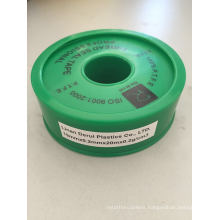 High Quality Low Price Teflon Tape for Pipe