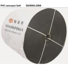 1000S огнезащитным угольной ленточный конвейер
