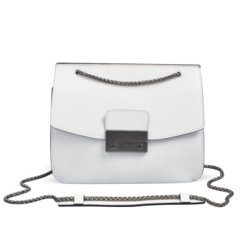Mini Reisebegleiter Crossbody Everyday Shopper Bag