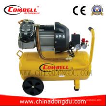 Direktluftkompressor Zweizylinder (3.0HP-50L)