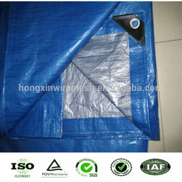 Polyester+Tarpaulin+and+Canvas+Truck+Cover