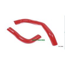 Tubo de mangueira de silicone Tubulação para Skyline Gtm ECR32 Tubo de admissão