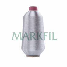 S54 Viscose Metallic for embroidery machine