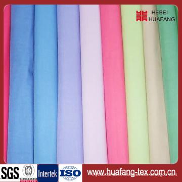 Hot Sale Poplin Fabric 44/45′′ (HFTC)
