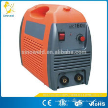 Hot Sale Superior Quality Automatic Wire Mesh Fence Welding Machine