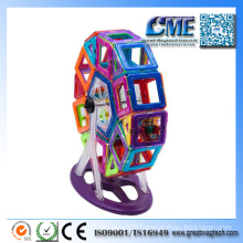 Creative Toys Magformers Magnetix Toys