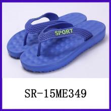 Sandalias de sandalias de moda sandalias de sandalia de moda para los hombres