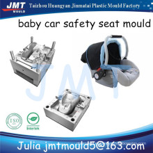 Детские игрушки автомобиля формочку для пластмассовых изделий детское сиденье