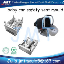 Baby Spielzeug Auto Schimmel für Kunststoffprodukte Baby Sicherheitssitz